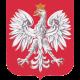 Komornik Radom - Godło Polski